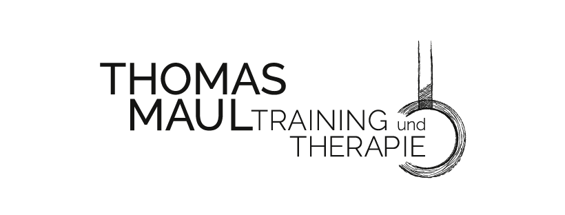Training und Therapie Thomas Maul